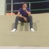 Juan, 20, г.Жуис-ди-Фора
