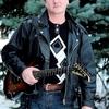 Юрий, 57, г.Балаклея