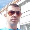 Андрей, 33, г.Борисов