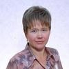 Алла, 49, г.Ровно