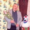 Леонид, 54, г.Константиновка