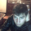 TIKO, 18, г.Goris