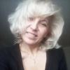 Татьяна, 51, г.Кривой Рог