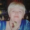 Елена, 50, г.Хабаровск