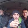 valik, 20, г.Киев