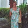 Жанна, 50, г.Боровичи
