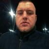 Тарас, 24, г.Львов