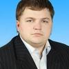 Александр, 32, г.Светлогорск