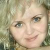 Наталья, 39, г.Ульяновск