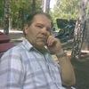 Константин, 65, г.Уфа