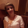 Олеся, 31, г.Мурманск