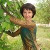 Изабелла, 42, г.Зерафшан