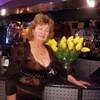 Наталья, 60, г.Сочи