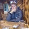 Фёдор, 27, г.Новороссийск