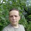 (S), 43, г.Саратов