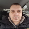 Алексей, 40, г.Ярославль