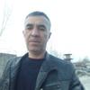 Алишер, 49, г.Калуга
