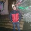 Дима, 30, г.Пушкино