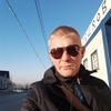 Андрей, 37, г.Саранск