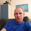 Олег, 31, г.Вентспилс