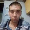виктор, 25, г.Алматы (Алма-Ата)