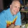 Daniel Paul, 56, г.Нью-Йорк