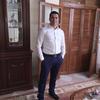 koshiki, 40, г.Алжир