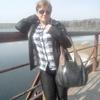 Ирина, 36, г.Болотное