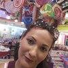 Юлия, 31, г.Ташкент