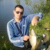 Олег ***PAPA***, 41, г.Шпола