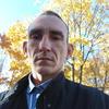 Игорь, 38, г.Москва