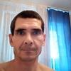 Ринат, 30, г.Белгород