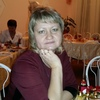 Елена, 48, г.Оренбург