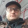 Giorgi, 41, г.Лёррах
