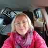 Маргарита, 46, г.Тель-Авив