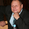 юра, 54, г.Екатеринбург