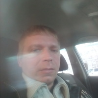 Костя, 35 лет, Дева, Иркутск