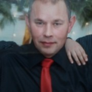 Алексей 43 Сальск