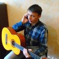 Михаил, 45 лет, Близнецы, Кострома