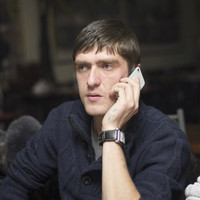 Андрей, 37 лет, Весы, Оренбург