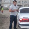 михаил, 48, г.Благовещенск (Амурская обл.)