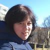 Ирина, 48, г.Одесса