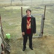 Денис 39 лет (Рыбы) Майский