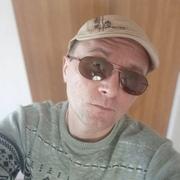 Дима Мастер 42 Северодвинск