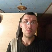 Александр Кишенко 36 Чернигов