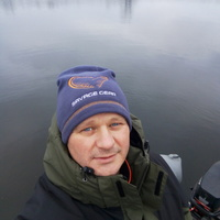 валера, 40 лет, Дева, Ижевск