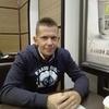 Yeduard, 44, Beloozersk