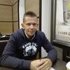 Эдуард, 44, г.Белоозерск