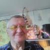 Серго, 61, г.Ставрополь