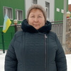 Любовь Удовиченко, 58, г.Харьков